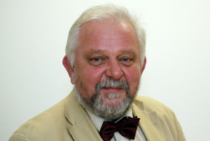 Thomas Wintgen
